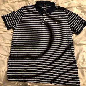 Ralph Lauren Polo shirt men's L